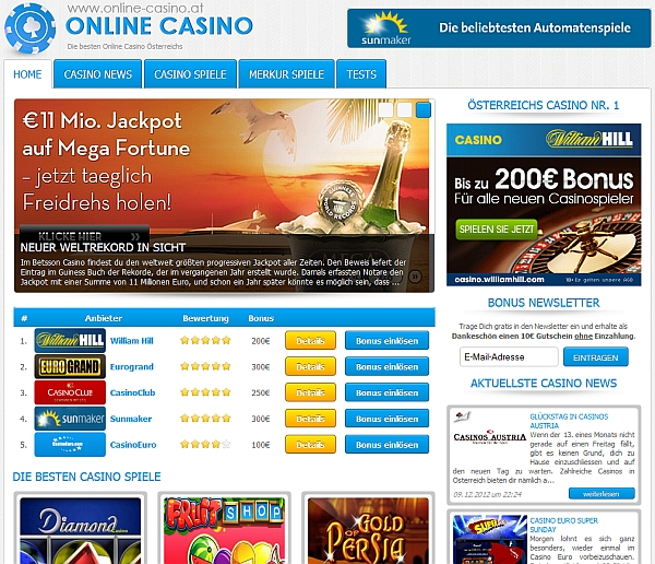 online casino deutsch  free